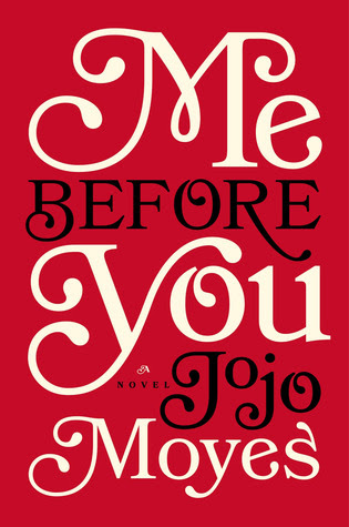 https://www.goodreads.com/book/show/15507958-me-before-you?from_search=true&search_version=service