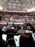 SF Symphony photo IMG_20130425_195407_zps590c3df4.jpg