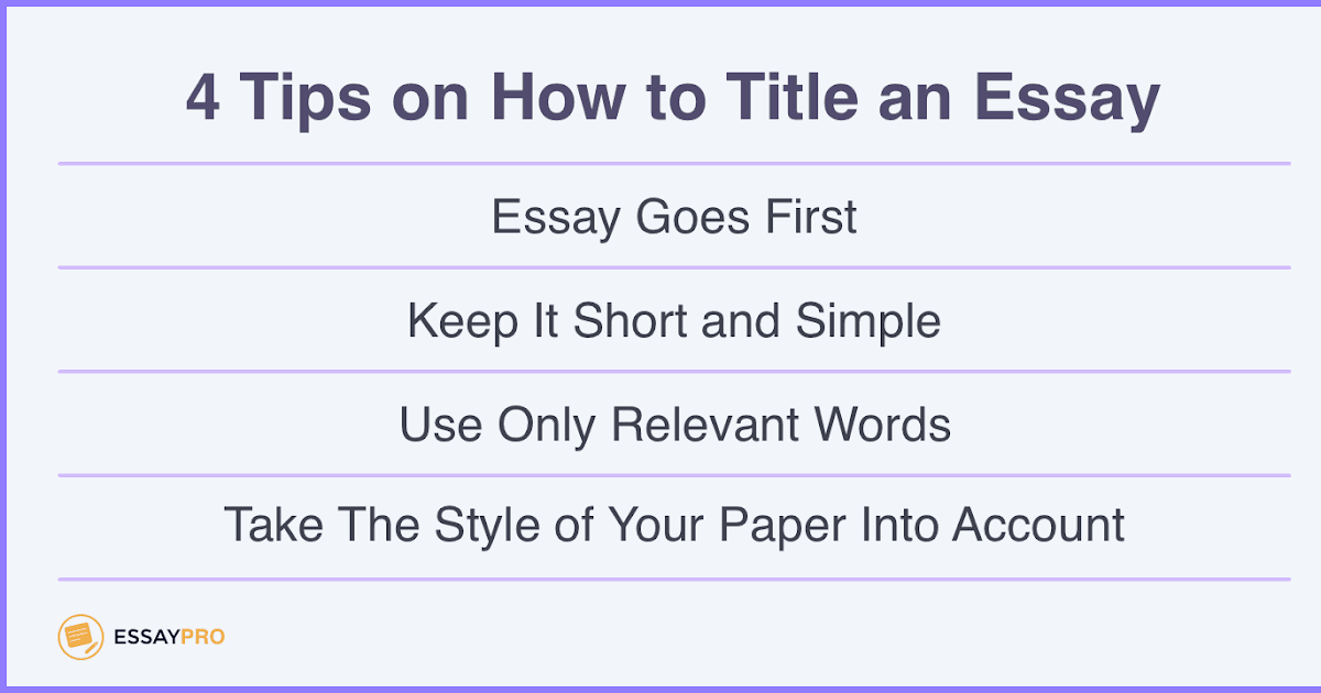Thesis title for mass communication students family and consumer science essay writing website