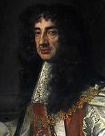 File:Charles II of England cropped.jpg