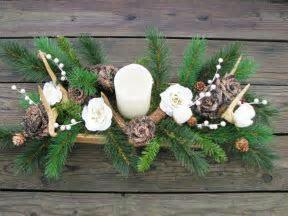Deer antler centerpiece   Crafts   Camo wedding