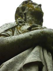 James V. Nolan Marker