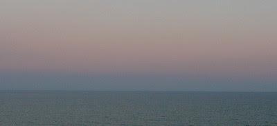 horizonte 17.43
