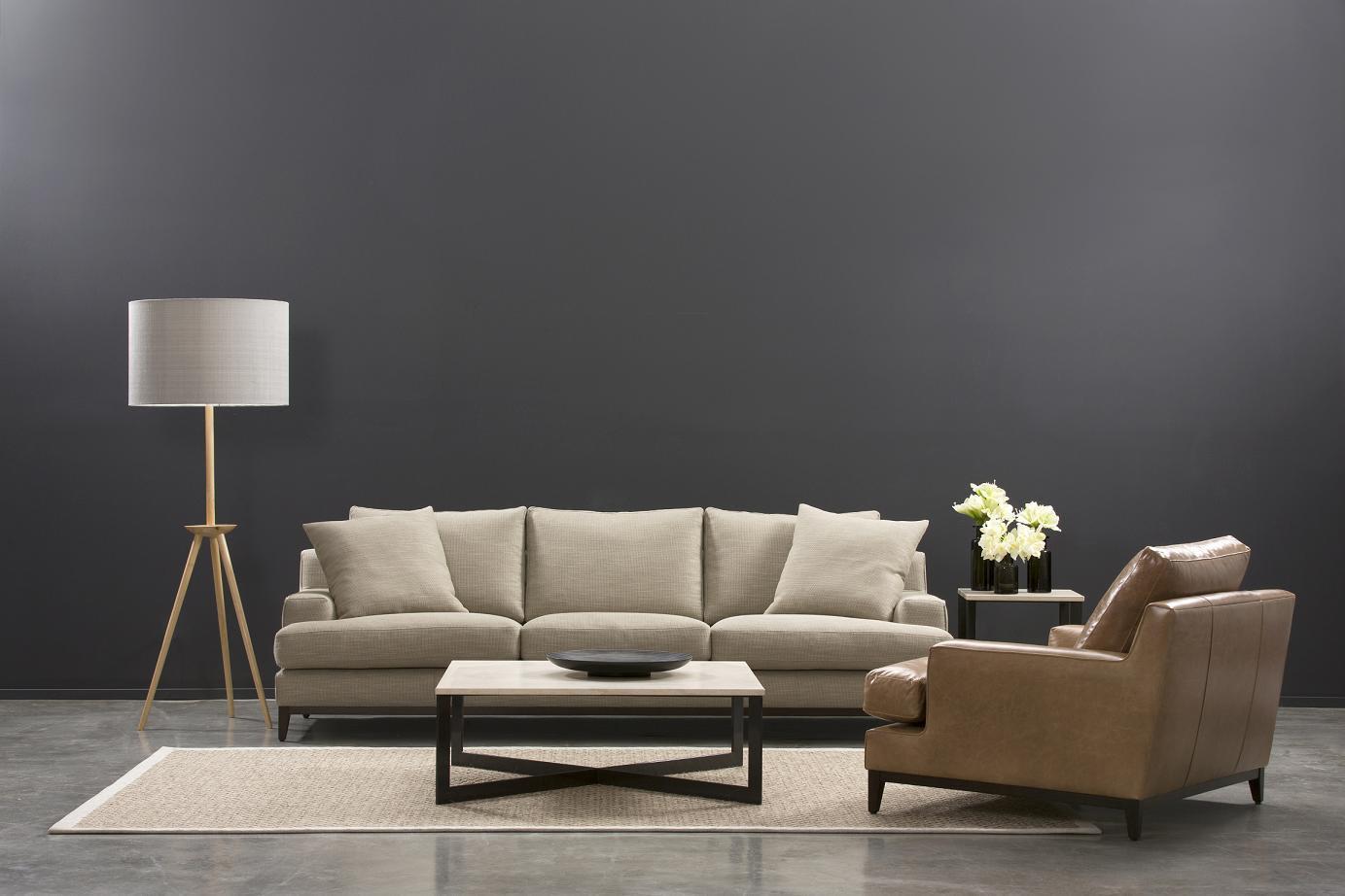 Australian-Made Designer Sofas