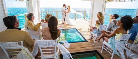 Sandals South Coast   Jamaica   All Inclusive Honeymoon