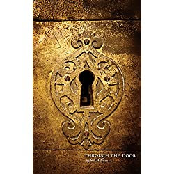 Through the Door (The Thin Veil)
