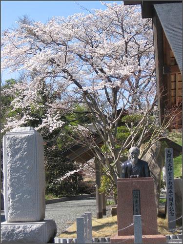 138 side of the shrine