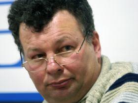 МИХАИЛ КРИГЕР