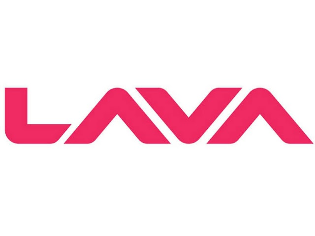 Lava Flair P2 Firmware || + Full process of updating