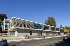Community College «College of Marin», reviews and photos, 835 College Ave, Kentfield, CA 94904, USA