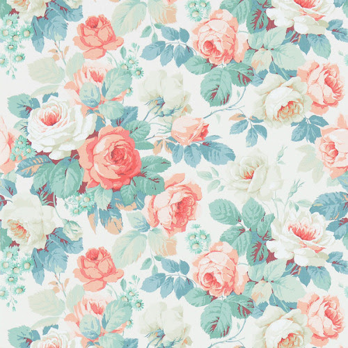 Tumblr Floral Wallpaper Sf Wallpaper
