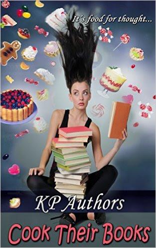 KP Authors Cookbook