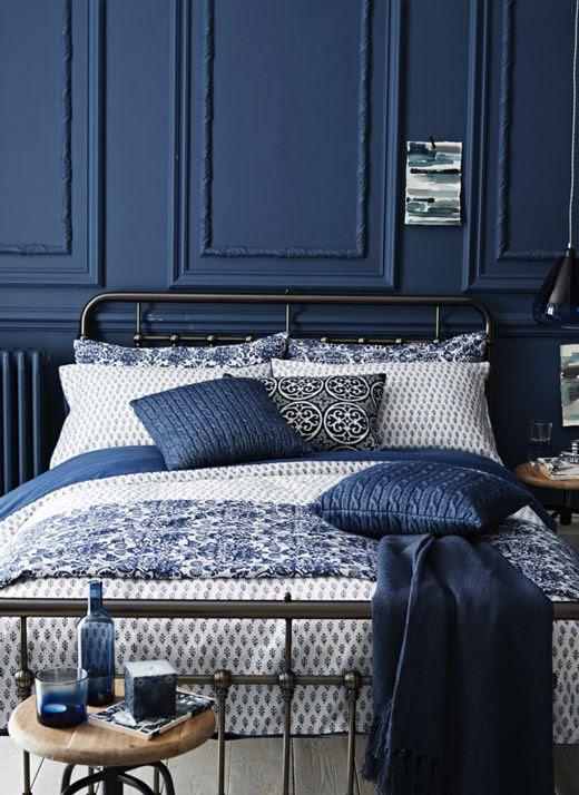 Sainsburys-indigo-blue-4