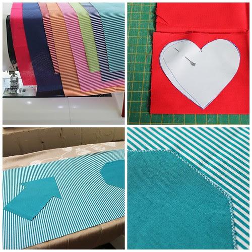 fabricbookc