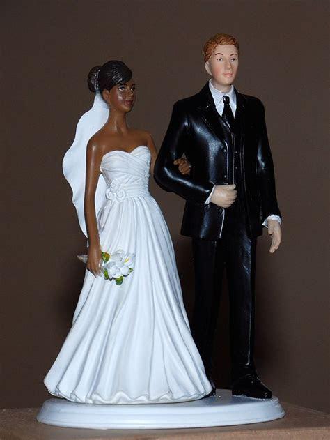 25  best Interracial wedding ideas on Pinterest