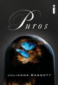 Puros