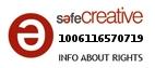Safe Creative #1006116570719