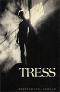 Facing Up by Arthur Tress