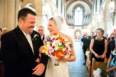 weddings pittsburgh wedding photographer elizabeth