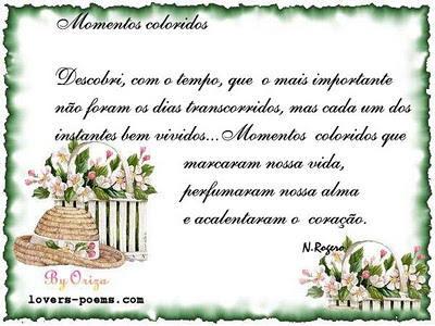Lovers Poemscom Gifs By Oriza Em Português Frases Lindas Em