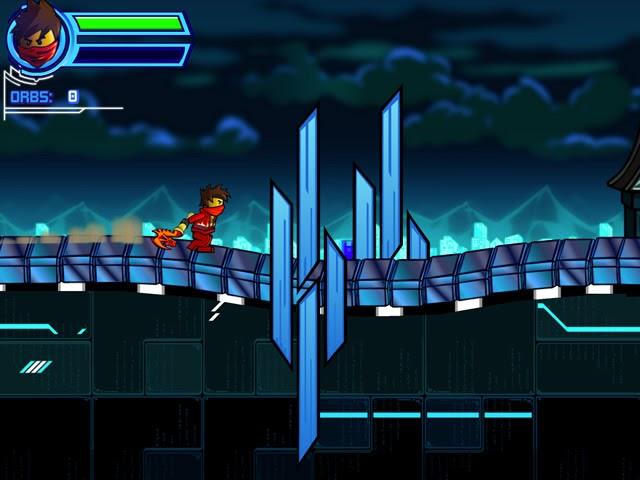 Rtl Spiele Kostenlos Tetris