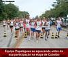 Papaléguas obtém o vice por equipes na última etapa do Circuito das Praias