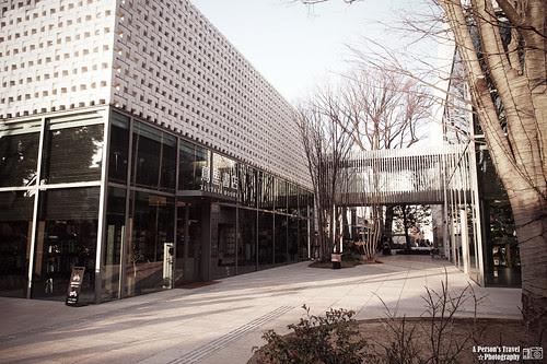 2013_Tokyo_Japan_Chap14_5