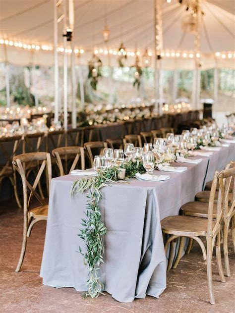 Anthropologie Inspired Outdoor Garden Wedding   Wedding
