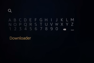 How To Install and Setup Kodi on the Updated Fire TV Stick Step 8