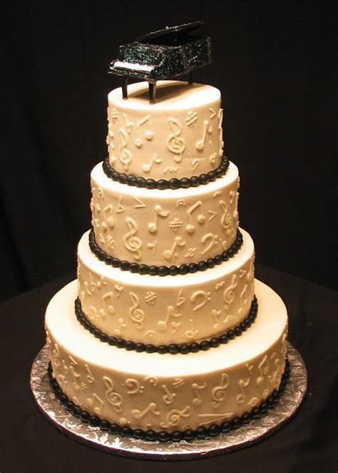 Gold Wedding Cakes ? Artistic Desserts