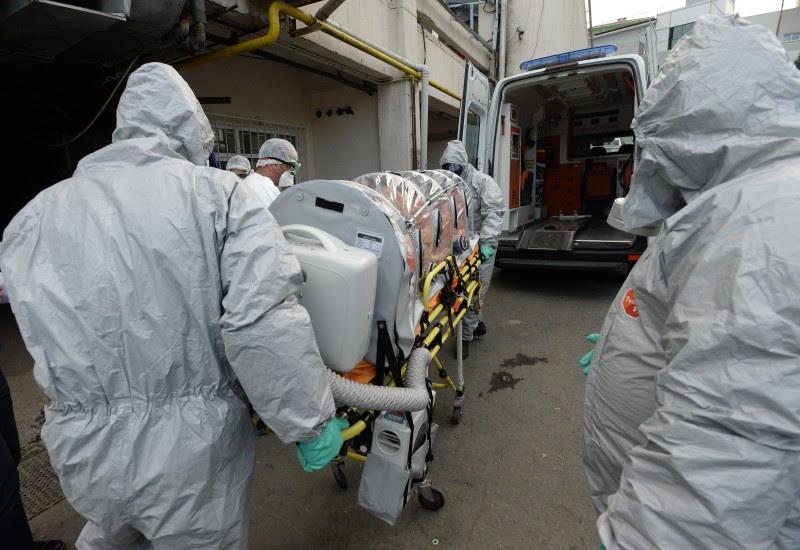 Ebola-570
