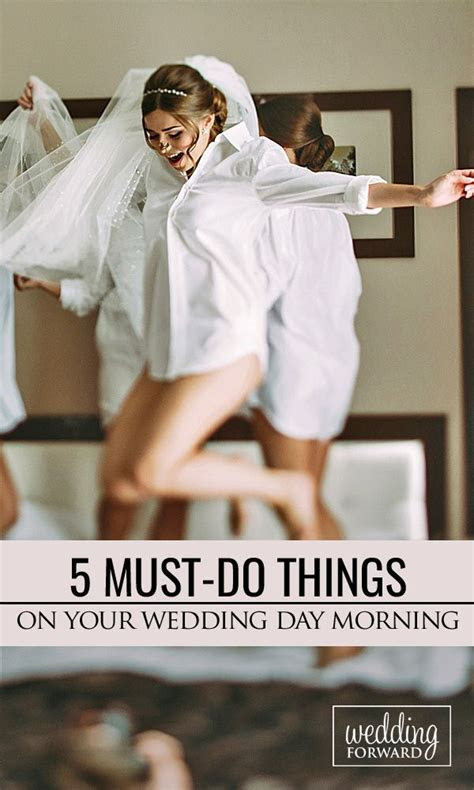 25  best ideas about Wedding Day on Pinterest   The big