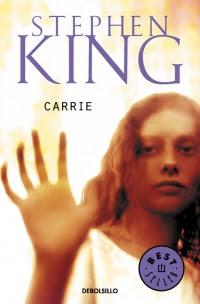 Carrie (Stephen King)