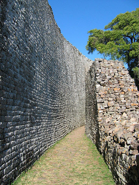 File:Great zimbabwe 2.jpg