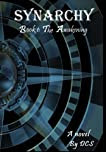 Synarchy Book 1: The  Awakening