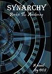 Synarchy Book 1: The  Awakening
