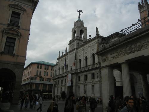 DSCN0783 _ Padova, 12 October