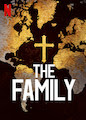 Family, The - Season 1