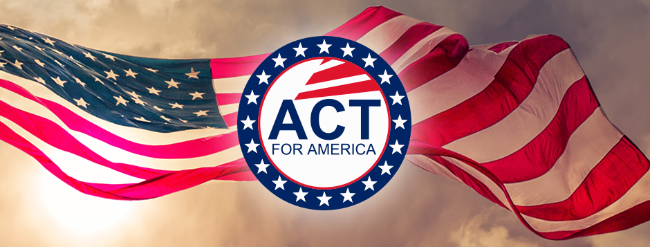 ACT_Email_Banner.png