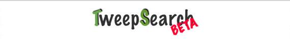 tweep-search-twitter-tool