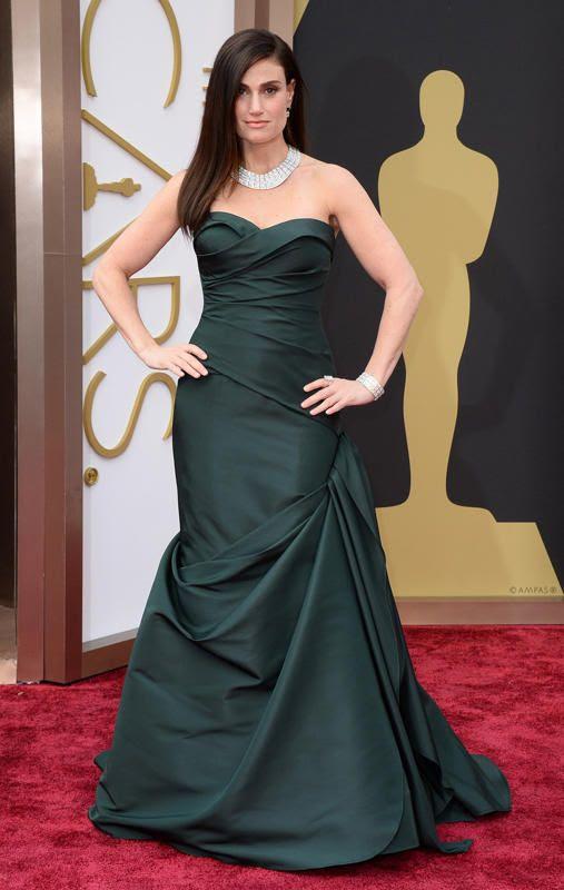 2014 Oscars photo 59e26c80-a263-11e3-86ec-d582bc4d3a1d_IdinaMenzel.jpg