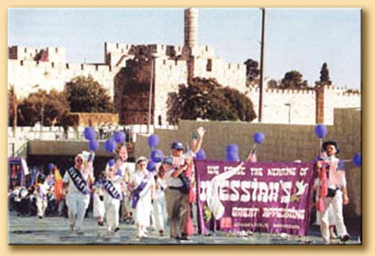 protestanti giudaizzanti