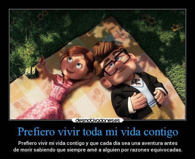Imagenes Y Carteles De Felicidad Pag 788 Desmotivaciones