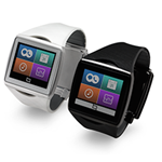 Qualcomm Releases The Toq SDK, Empowering Developers To Finally Create Apps For The Otherwise Limited Smartwatch