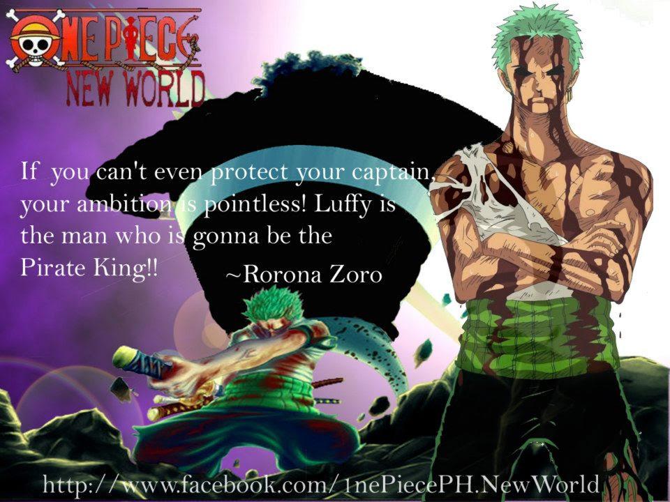 One Piece Doflamingo Quotes. QuotesGram