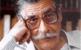 Ο Μανόλης Αναγνωστάκης (1925-2005)  ήταν Έλληνας ποιητής της πρώτης μεταπολεμικής γενιάς.