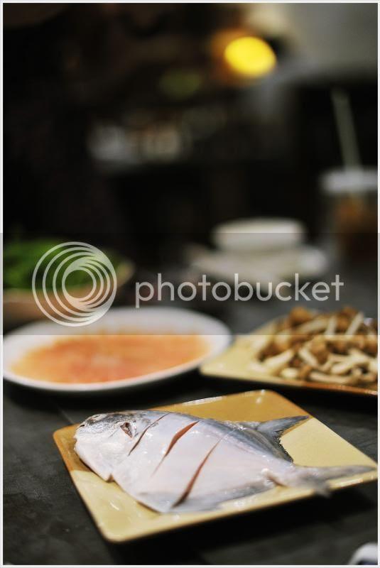 photo dianhuo10_zpsead6726f.jpg