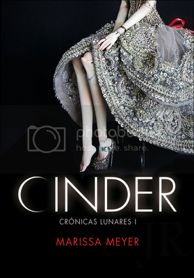 libro cinder photo Cinder-marissa-meyer-montena-ellas-cubierta-calidad-sello-jr_zps91367874.png
