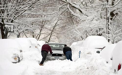 ss-110127-snow-005_ss_full