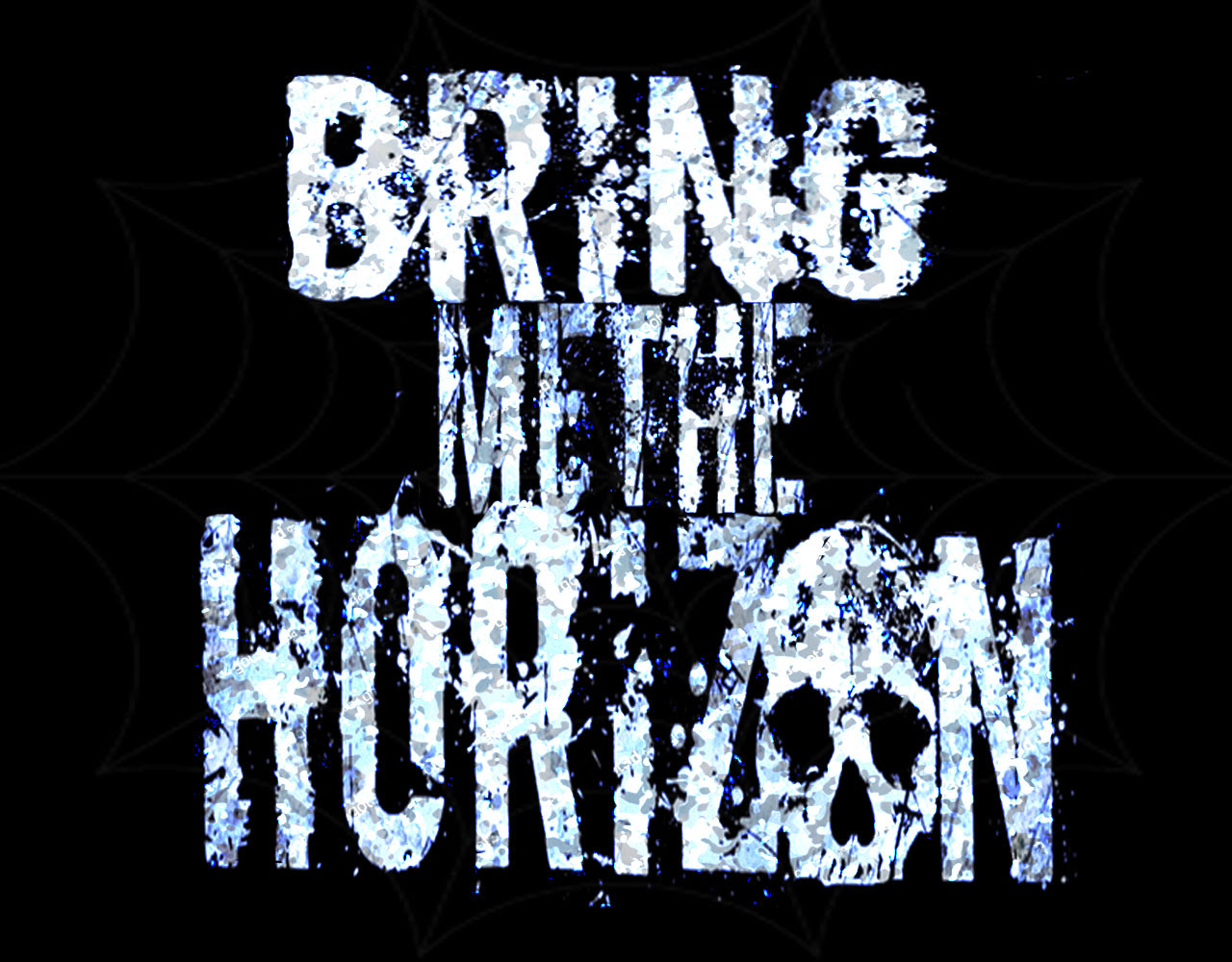 Bring Me The Horizon Bandswallpapers Free Wallpapers Music